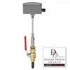 IEFDwyer IEF系列插入式电磁流量变送器