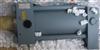 ATOS伺服油缸CK系列特约经销