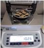 紙皮水分測試儀