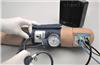 电子血压测量手臂