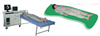 ZK/XC-CS-2多媒体超声仿真病人模拟教学系统
