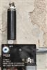 哈威电磁阀NBMD 16 Y/B 0,9R/S/EM 21 V/15