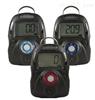 MP100便携式有毒有害气体检测仪(包邮)