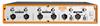 AD2122喇叭自动化测试系统,完全取代人耳听音