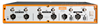 AD2122喇叭自动化测试系统,百分百取代人耳听音