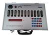 AFT-CM-10静态电阻应变仪