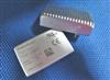 ESB024150-D-P-F3030W双路输出电源模块代理ESB024120-D-P-F30