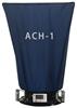 ACH-1(2019款)风量罩 风量测量仪