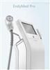 美容设备专业射频技术医疗美容设备