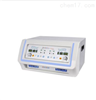 LC600D元产业6腔双人型型空气波压力治疗仪