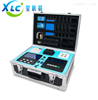 便携式多参数重金属检测仪XCQ-108B生产厂家