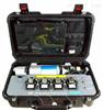 MP300T1自动标定测试箱