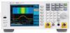 N9322C台式频谱分析仪