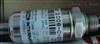 EDS3348-3-0010-D00-F1现货贺德克继电器