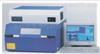 膜厚测量仪原理