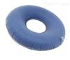 001圆圈型气垫001