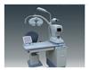 NIDEK AOS-1500日本NIDEK AOS-1500 标准型综合检眼台