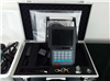 HC-8500A全数字式超声探伤仪