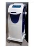 QYY-CZ-2000A医用臭氧治疗仪0