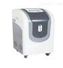 DT-9C臭氧治疗机