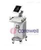 C11全数字超声诊断系统