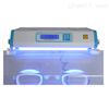 BBP-1000B新生儿黄疸治疗仪BBP-1000B