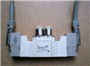 日本SMC电磁的种类维护