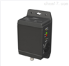 美国BANNER光电传感器的发展方向