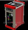 BCT SG5自动等速采样器