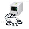 MC-2030C脑部血氧饱和度监护仪