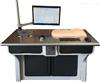 ZKFS-IIIA—体化脉象、针刺、推拿教学测定系统
