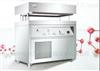 低温冰箱 平板式海尔血浆速冻机 XSD-24FL