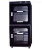 CMX130(A)生活级电子防潮柜相机电子存储箱