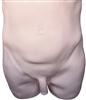 ZK1000LS针灸臀部训练模型2