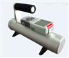 RA2000环境级X-γ辐射剂量率仪(包邮)
