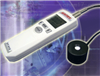 ST512紫外线照度计、紫外辐照测量仪、