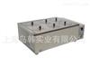 DK-S16(单列六孔)电热恒温水浴锅 恒温水浴锅 水浴锅
