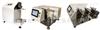 M-200A塑料滑动摩擦磨损试验仪