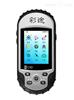 N130彩途GPS测量仪