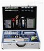SPJCX01 基层工商所食品安全检测试剂箱