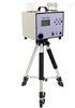 ETT-2A恒温恒流大气采样器