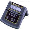 YSI 3100/3200 台式电导率/温度测试仪