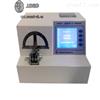 RX9626-D醫用注射針測試儀檢測設備