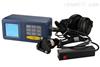ZN-50智能数字管道漏水检测仪