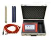 PQWT-CL500漏水检测仪 水管漏水探测仪