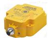 turck电感式传感器NI4-DSU26TC-2Y1X2德国
