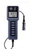 YSI55-12 - 溶解氧、温度测量仪