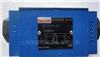 Z2S10-2-3X德国力士乐RexrothZ2S10-2-3X电磁阀现货
