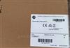 VPL-B0631T-PK14AA美国罗克韦尔VPL-B0631T-PK14AA变频器现货