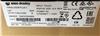 2090-CPWM7DF-10AA04美国AB2090-CPWM7DF-10AA04变频器大量现货